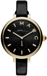 Marc Jacobs MJ1416
