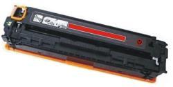 Compatibil HP CF413X