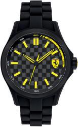 Ferrari 0830156