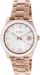 Fossil CE1088