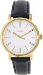 Timex TW2P634
