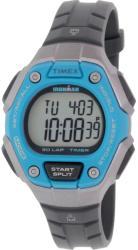 Timex TW5K893