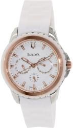 Bulova 98N104