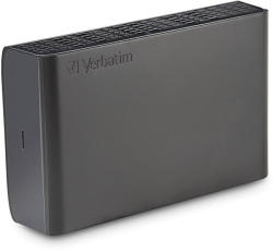 Verbatim Store 'n' Save 8TB 64MB 7200rpm USB 3.0 47682