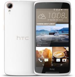 HTC Desire 828w Dual