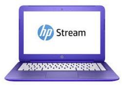HP Stream 13-c102nh P5Q36EA
