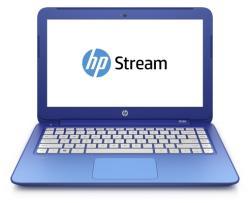 HP Stream 13-c100nh P3Z23EA