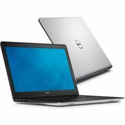 Dell Inspiron 5759 209395