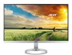 Acer H277Hkmidx