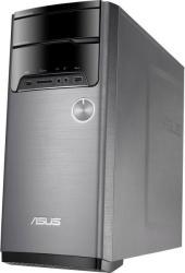 ASUS VivoPC M32CD-BG001T