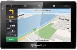 Prestigio GeoVision 5057