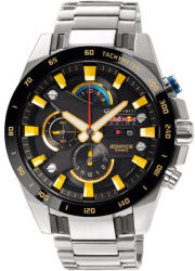 Casio EFR-540RB