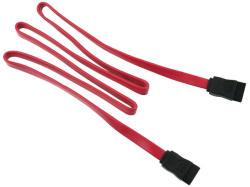 Wiretek WS030