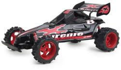 New Bright Baja Buggy 1/14