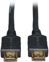 Tripp Lite P568-100-HD