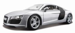 Maisto Audi R8 1:24