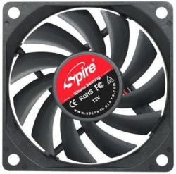 Spire SP07015S1L3