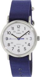 Timex TW2P658