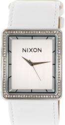 Nixon Portrait A304