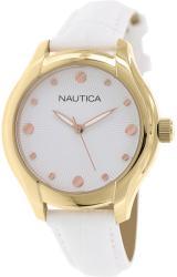 Nautica N11633
