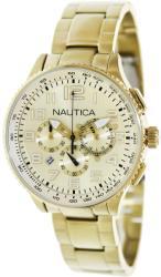 Nautica N26533