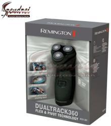 Remington R 3130