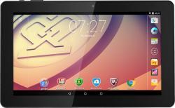 Prestigio MultiPad WIZE 3111 PMT3111