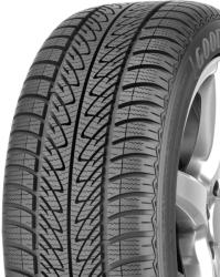 Goodyear UltraGrip 8 Performance XL 215/60 R16 99V