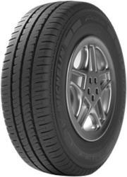 Michelin Agilis 235/60 R17 117/115R