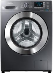 Samsung WF80F5E5W4X