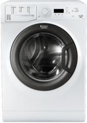 Hotpoint-Ariston FMSF 702B