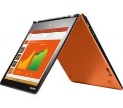 Lenovo IdeaPad Yoga 700 80QE0041HV