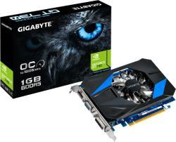 GIGABYTE GeForce GT 730 1GB GDDR5 64bit PCIe (GV-N730D5OC-1GI)