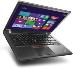 Lenovo ThinkPad X250 20CM004VBM
