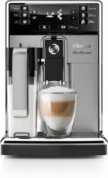 Philips Saeco HD8927/09 Picobaristo