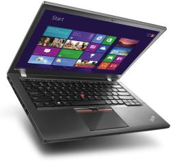 Lenovo ThinkPad X250 20CM004UBM