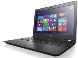 Lenovo IdeaPad E31-80 80MX00W6BM