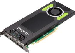 PNY Quadro M4000 8GB GDDR5 256bit PCIe (VCQM4000WE-PB)
