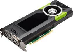 PNY Quadro M5000 8GB GDDR5 PCIe (VCQM5000WE-PB)