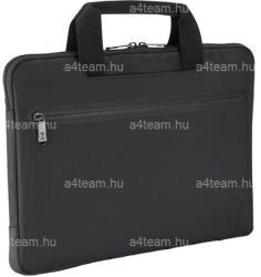 Dell Latitude Slipcase 14 460-BBHH