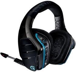 Logitech G933 Artemis Spectrum Wireless (981-000599)