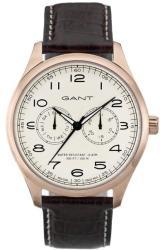 Gant Montauk Day-Date W7160