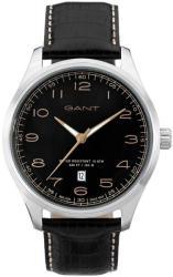 Gant Montauk W7130