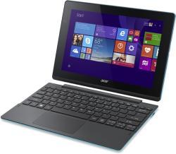Acer Aspire Switch 10 E W10 NT.G90EC.001