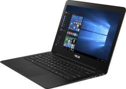 ASUS ZenBook UX305LA-FC017R