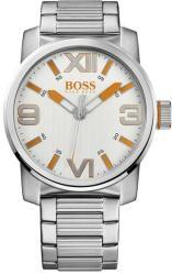 HUGO BOSS HB1512984