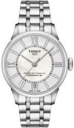 Tissot T099.207