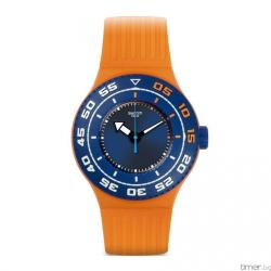 Swatch SUUO10
