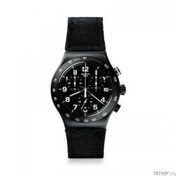 Swatch YVB402