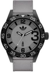 Adidas ADH3079